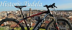 Bardenas Historic Tudela Tour